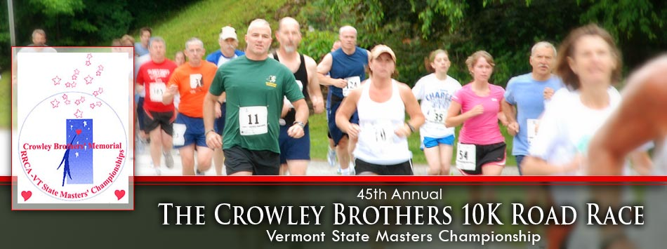 Crowley Road Race slideshow 1