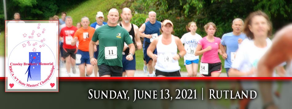 Crowley Road Race slideshow 3